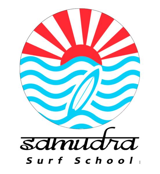 Samudra Surf School